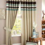 пошив штор для гостиной